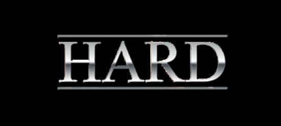 Imagem de Patrocinador - Hard