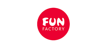 Imagem de Expositores - Fun Factory