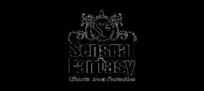 Imagem de Expositores - Sensual Fantasy