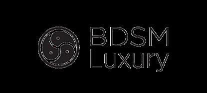 Imagem de Expositores - Bdsm Luxury