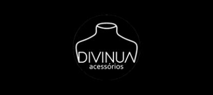 Imagem de EXPOSITOR - DIVINUA