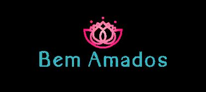 Imagem de EXPOSITOR - BEM AMADOS